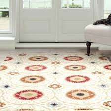 area rug rugs 3x4 cozy for your interior floor accessories ideas afghan hand knotted oriental wool area rug rugs 3x4