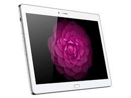 huawei tablet 10. mediapad m2 10.0 lte huawei tablet 10 o
