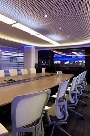the luxurious and elegant business conference rooms. IBM Software Executive Briefing Center, Rome, Italy Designed By Iosa Ghini Associati The Luxurious And Elegant Business Conference Rooms