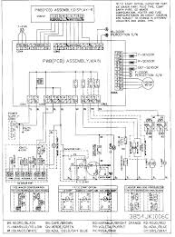 whirlpool refrigerator diagram whirlpool refrigerator wiring diagram whirlpool refrigerator wiring diagram pdf whirlpool refrigerator diagram whirlpool refrigerator wiring diagram