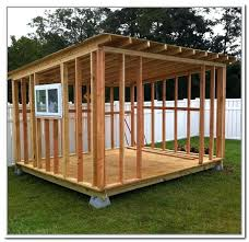 office shed plans. Brilliant Office Office Shed Elegant Backyard Storage Ideas Outdoor Artistic And Lovely Wood  Design Wooden Free   In Office Shed Plans