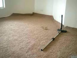 replacing carpet tiles how can you install carpet tiles on stairs laying carpet tiles in basement
