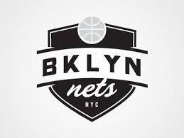 Harden to brooklyn is a looming disaster the nets still have to consider. Pin On Graphic Design