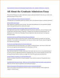 help writing graduate school essay remains paychecks gq help writing graduate school essay