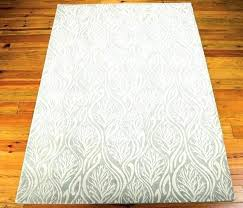 tone on area rug earth rugs color wool