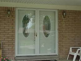 storm doors windowrama