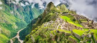 Hidden Picchu Secrets Machu Top 10 aUqfwSY0