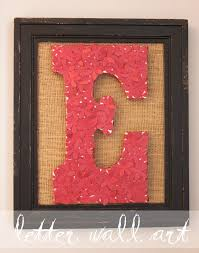 the winthrop chronicles framed letter wall art on framed monogram letter wall art with the winthrop chronicles framed letter wall art craft ideas