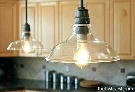 portfolio light fixtures light fixtures o pendant light shade creative phenomenal indoor pendant lighting drum light