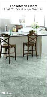 shaw laminate flooring reviews shaw vinyl plank flooring reviews reviews full size of vinyl plank flooring
