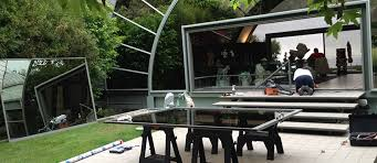 and dependable sliding glass door services call today and let california sliding door repair resolve all your annoying sliding door problems