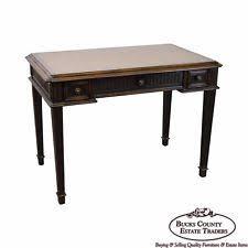 Hooker Furniture Desks & Home fice Furniture