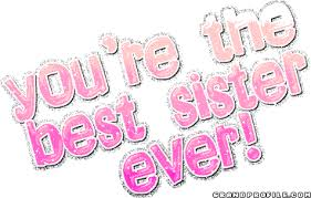 Best Sister Quotes Amazing Sister Pictures Images Graphics And Comments