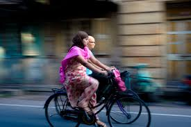 Drive home road safety message from Cyclists this Sunday   Cycles News,  Latest Cycles, Upcoming Cycles   Gaadi.com
