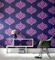 Small Picture Wall coverings Suppliers Wall coverings Manufacturers Wall
