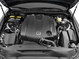 lexus is 250 2015 white. 2015 lexus is 250 4dr sport sedan automatic awd 17040486 12 is white