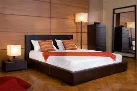 bedroom interior design. Bedroom Interior Decorating Ideas Of Worthy For Bedrooms Home New Design S