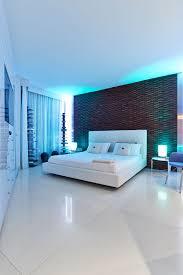 trend bedroom furniture italian. Master Bedroom With Polar Ice Flooring From Granite Transformations/Trend. Trend Furniture Italian E