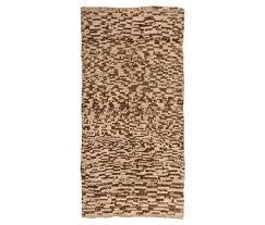 mid century moroccan rug by nazmiyal rugs rugs