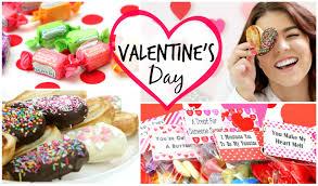 diy valentine gift ideas diy valentine treats and decor cute and easy