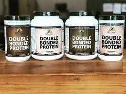 The Best Natural Protein Powder You Can Buy Business Insider