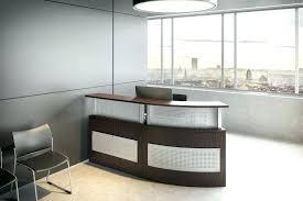 modern office furniture design. Modern Office Furniture Ideas Reception Design Tables Zen Heaven G