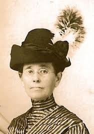 Laura Ida Shelton Powell (1859-1950) - Find A Grave Memorial