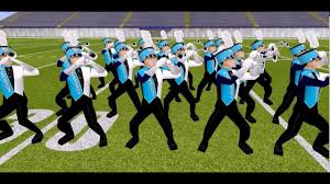 Marching Band Show Design Software Free Envision The Best 3d Animation Drill Design Software Available