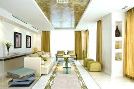 best home interior design websites. House Interior Design Images Home Designing Websites Pictures Best .