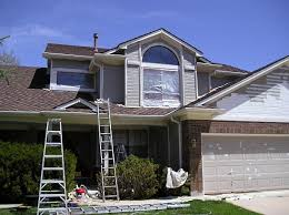 Exterior House Painting  Paint Tips From Professional Painters In CTExterior Painting