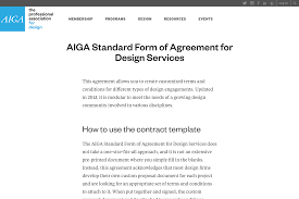 (480) 228‐2238 website development agreement (sample) it is our intent to serve our clients to the best of our ability. Top 7 Web Development Contract Templates Free By Derick Sozo Freelancer S Handbook Medium