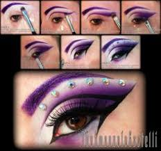 tutorial on arabic makeup arabic eyeakeup talented italian make up artist and you guru emanuele castelli make up has teamed up with