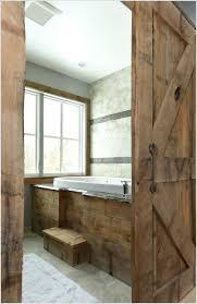 bathtub enclosure ideas com within surround with regard to bathtub surround ideas decor ceramic tile bathtub