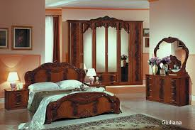 italian bedrooms furniture. Bedrooms, Cupboards And Mirrors, Dining Rooms. Euromobil - Italian Bedrooms Furniture S