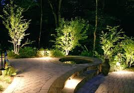 backyard lights backyard fairy lights patio lights home depot canada
