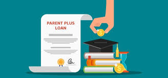 Compare Loans Side By Side What Is A Parent Plus Loan 6 Pros And Cons You Need To