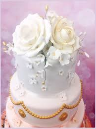 Birthday Cakes And Wedding Cakes Delivered In London