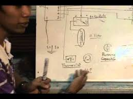 joriksgreg27 6 window type air conditioner schematic diagram joriksgreg27 6 window type air conditioner schematic diagram