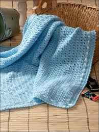 Easy Crochet Afghan Patterns Mesmerizing Easy Crochet Afghan Patterns 48 Crochet
