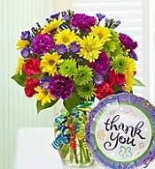 gifts for administrative professionals