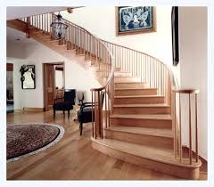 new staircase ideas. Perfect Ideas 25 Stair Design Ideas For Your Home New Staircase