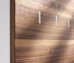 Coat Wall Racks Luxury Modern coat rack TEAM 100 Hallway Wharfside Furniture 49