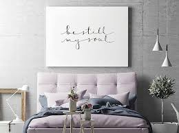 the why choosing decorative wall letters best wall decoration awesome decor wall