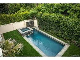 Pool Design Small Yard Backyard. Small Pool Yard Ideas Images Of Pools For  Backyards Inground Yards Toronto. Small Above Ground Pools For Backyards  Inground ...