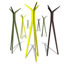 Vitra Coat Rack Fascinating Leitmotiv Coat Rack Vixen [32] 3232 Revit Families Modern