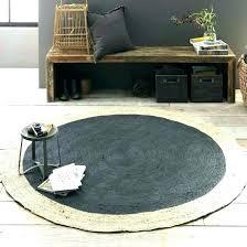7 ft round rugs precious 7 foot round rug round rug 7 7 ft round rug