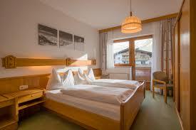 Apartments 1 Ferienwohnungen Auermühle