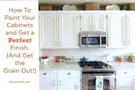 kitchen furniture names. Old Kitchen Furniture How To Paint Cabinets Names In English A