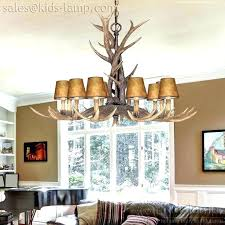 clear alyssa chandelier fake chandeliers for bedrooms