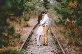Vertrauen In Der Beziehung Wie Behält Man Es Liebe Und Kummer